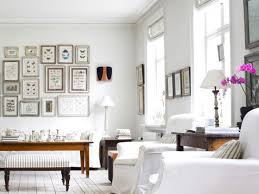 shabby chic white house with white wall sofa pillow chair ideas medium size chic white home