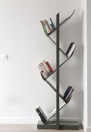 cool skateboard furniture with bookshelf design bookshelf furniture design