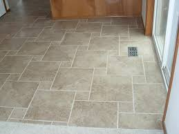 Laying Kitchen Floor Tiles Kitchen Floor Tile Patterns Patterns And Designs Your Guide To