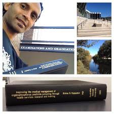 PhD   bishan     s world