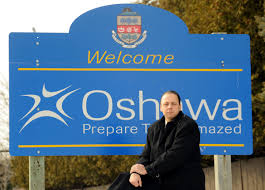 ex oshawa city councillor pleads guilty to kidnapping city ex oshawa city councillor pleads guilty to kidnapping city solicitor toronto star