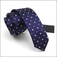 Распутываем галстук — Журнал «Читаем Вместе. Навигатор в ...