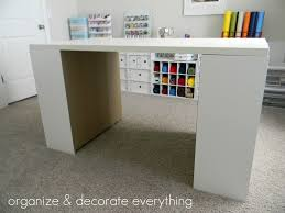 build your own office the amazing build office desk
