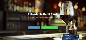 netspend reload packs paypal my cash card reload it card netspend reload packs paypal my cash card reload it card moneypak online