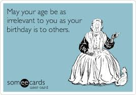 funny_birthday-quotes-about-old-age.png