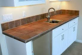 diy tile kitchen countertops: diy tile kitchen countertops images wk