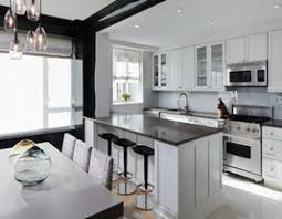 modern kitchen stools awesome kitchen counter stools with back awesome kitchen bar stools