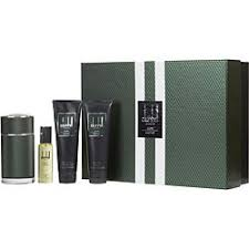 Dunhill <b>Icon Racing</b> Cologne for Men by <b>Alfred Dunhill</b> at ...