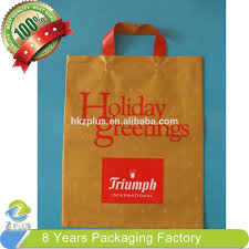 non plastic plastic carry bag non plastic plastic carry bag non plastic plastic carry bag non plastic plastic carry bag suppliers and manufacturers at com