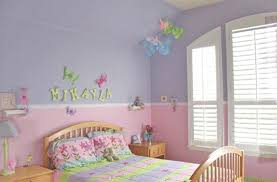 girl room ideas paint nursery: girls bedroom paint for colors themes decorating home