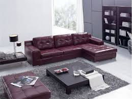 living room ideas with burgundy leather sofa living room decorating ideas burgundy furniture decorating ideas