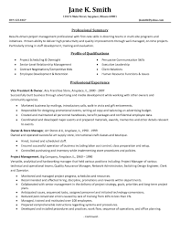 assistant property manager resume template design 18 property manager resume sample job and resume template regard to assistant property manager