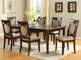hotel style furniture. hotel restaurant furniture setsdining chair and tableclassic style table e