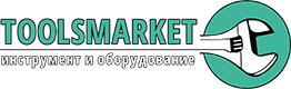 <b>Прищепки для белья ROZENBAL</b> купить в Минске — TM.by: цена ...