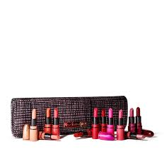 <b>Taste Of Stardom</b> Mini Lipstick Kit | <b>MAC</b> Malaysia E-Commerce Site