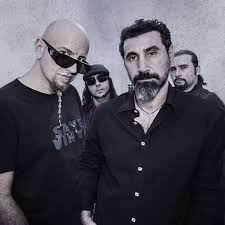 <b>System of a Down</b> Lyrics, Songs, and Albums | Genius