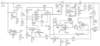 dc motor wiring diagram dc image wiring diagram dc servo motor wiring diagram wiring diagram schematics on dc motor wiring diagram