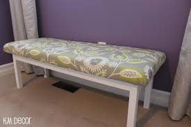 x contemporary bedroom benches: pdf diy seat download seat storage box