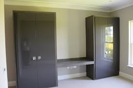 built in bedroom furniture image18 bedroom furniture built in