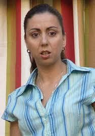 Carmen Ruiz Gente de mala calidad - carmen_ruiz