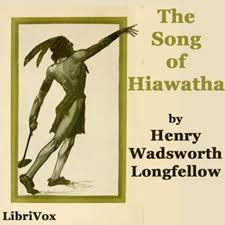 song hiawatha jpg
