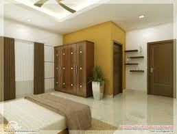 decor design hilton: beautiful home design ideas  beautiful home design bedroom ideas