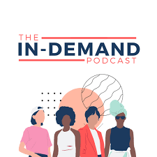 In Demand Podcast