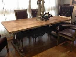 Contemporary Black Dining Room Sets Maple Dining Room Set Is Also A Kind Of Contemporary Small Home