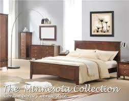 minnesota dark wood bedroom furniture bedroom dark furniture
