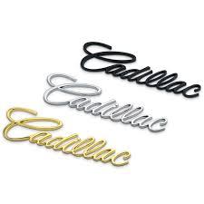 1pcs 3d metal zinc alloy f sport emblem car body stickers truck badge styling for lexus toyota crown reiz corolla camry