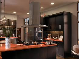 island exhaust fan kitchen contemporary  stainless steel island kitchen hood reddish laminate kitchen countert