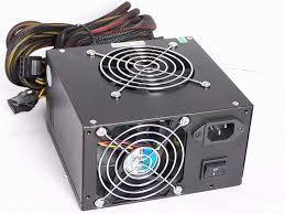 Bildergebnis für power supply