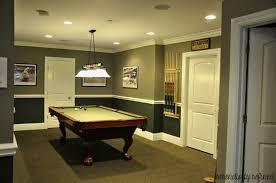 640x424 photograph basement lighting ideas drop ceiling basement lighting ideas basement lighting ideas