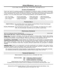 Resume Examples Great Professional Medical Resume Template Ideas example of  medical assistant resume regular medical assistant  xhnjo   lorexddns net  Perfect Resume Example Resume And Cover