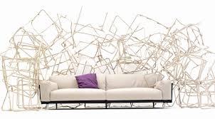 plus furniture awesome to awesome italian sofas