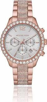 Купить наручные <b>часы Michael Kors</b> в интернет-магазине 3-15