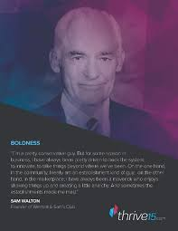 a quote from sam walton on the importance of all walmart a quote from sam walton on the importance of all walmart associates and teamwork quotes from sam walton walmart teamwork and quotes