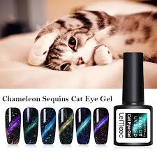 <b>Nail</b> Legends Store - Amazing prodcuts with exclusive discounts on ...