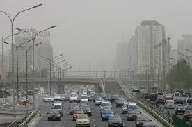 「空氣污染」的圖片搜尋結果