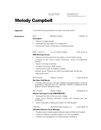 super resume templates nursing for job application shopgrat template nurse worldword curriculum vitae nursing tem