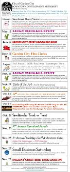 garden city downtown development authority the garden city dda committee application the dda is