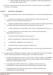 state of wyoming compensation policy pdf a transfer of an employee into a different position in the same grade as the employee