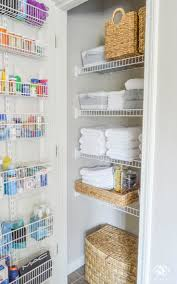 kitchen solution traditional closet:  ideas about closet storage on pinterest closet redo closet remodel and master closet design