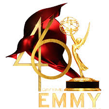 The 46th Annual Daytime Emmy Award Nominees – The Emmys
