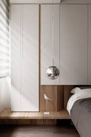 modern bedroom concepts:  ideas about contemporary bedroom designs on pinterest bedrooms small bedroom designs and ideas for small bedrooms