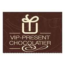 Кафе <b>Vip</b>-<b>Present</b> Chocolatier, Минск, Беларусь - «Классная идея ...