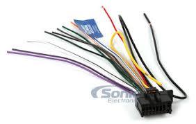 pioneer deh x4700bt wiring diagram pioneer discover your wiring deh diagram pioneer wiring x3700s deh printable wiring