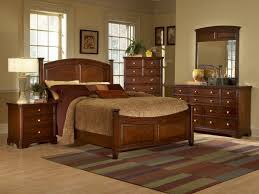 small bedroom furniture layout how to choose the best small bedroom layout ideas is also a bedroom furniture arrangement ideas