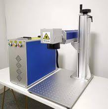 Best value Fiber Laser Machine <b>Rotary</b> – Great deals on Fiber Laser ...