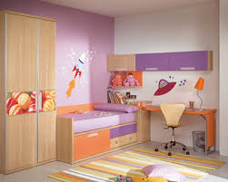 bedroom kids bedroom bedroom childrens bedroom design with fancy modula furniture with beds for small rooms childrens bedroom furniture small spaces